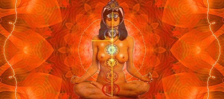 praktiki-uvelicheniya-seksualnoy-energii