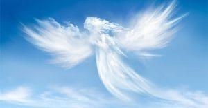 Послания Ангелов в цифрах