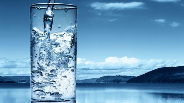 voda-istochnik-zhizni