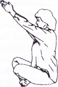 Медитация процветания 1