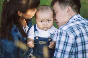 bolezni-detej-signal-otcu-i-materi-k-preobrazheniju