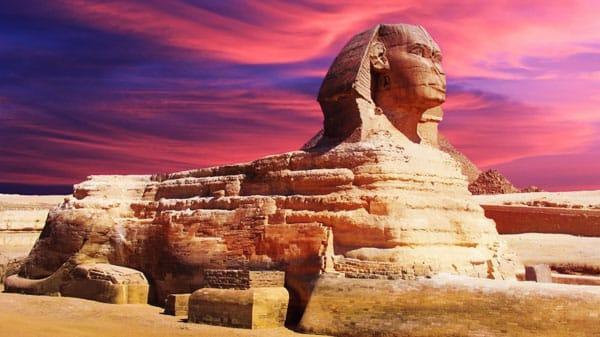proshlye-zhizni-egipet