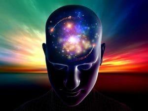 память подсознание сознание