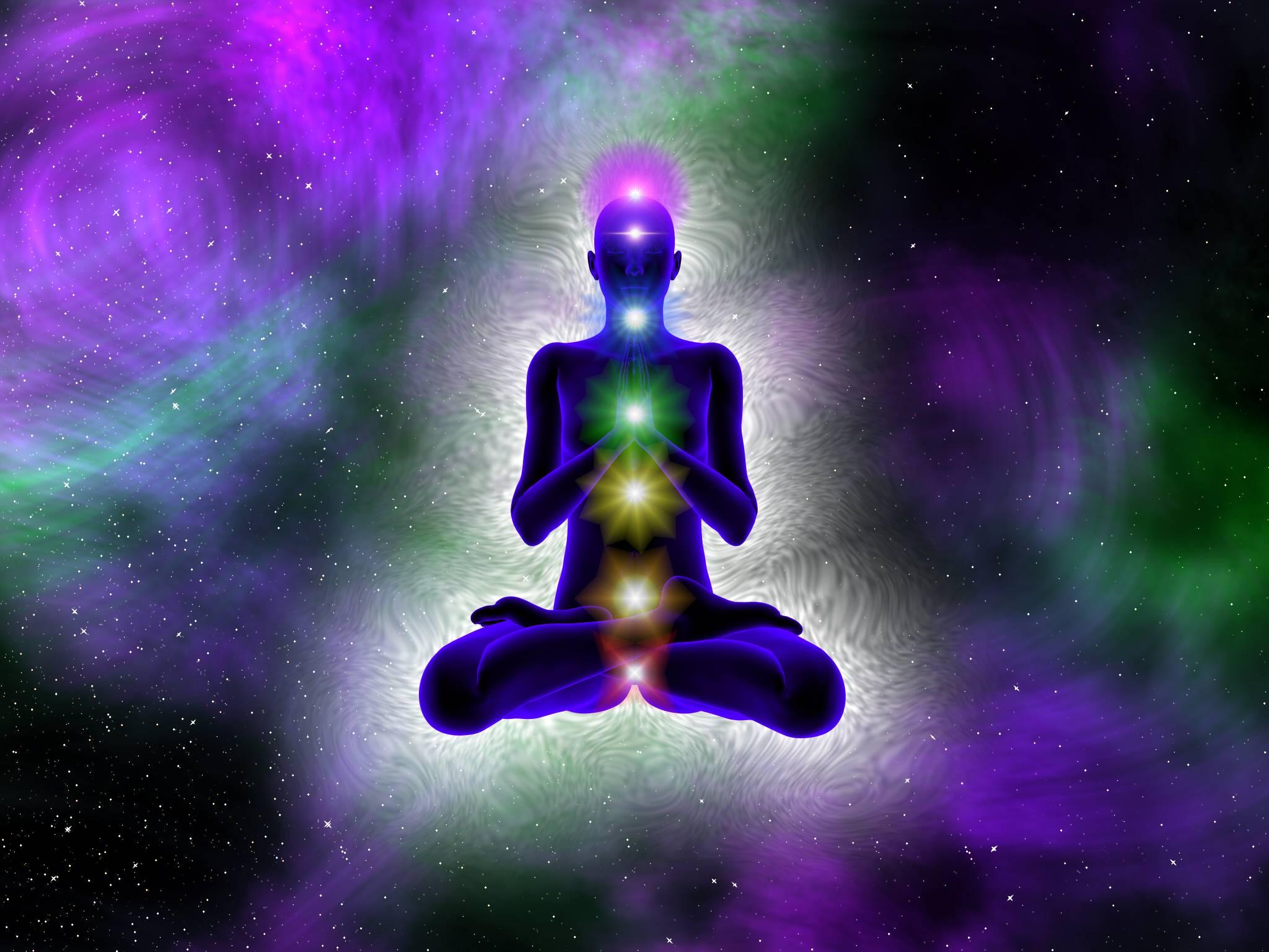 медитация на успех гиф видел
