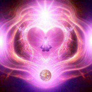 совершенное сердце